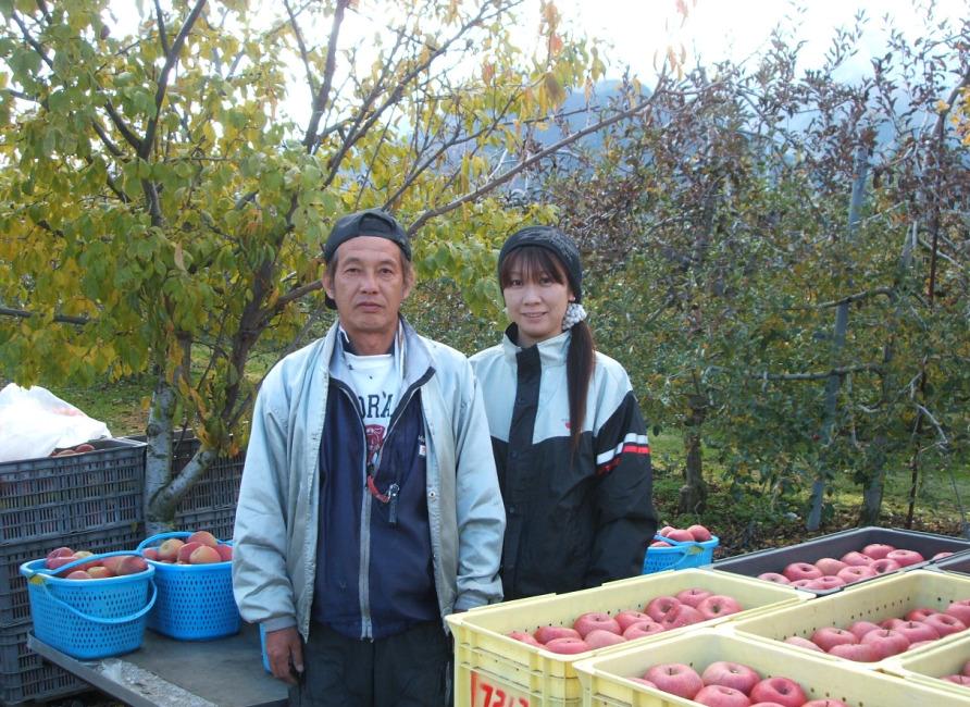 09-11-21小林農園夫妻.JPG