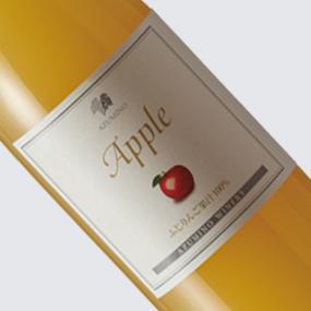 Apple_J.jpg