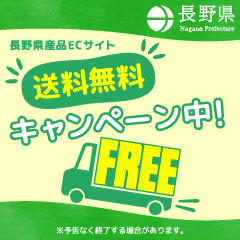 nagano_ec_g2.jpg